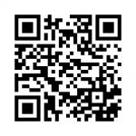 reposicao-online-idealize-tecnologia