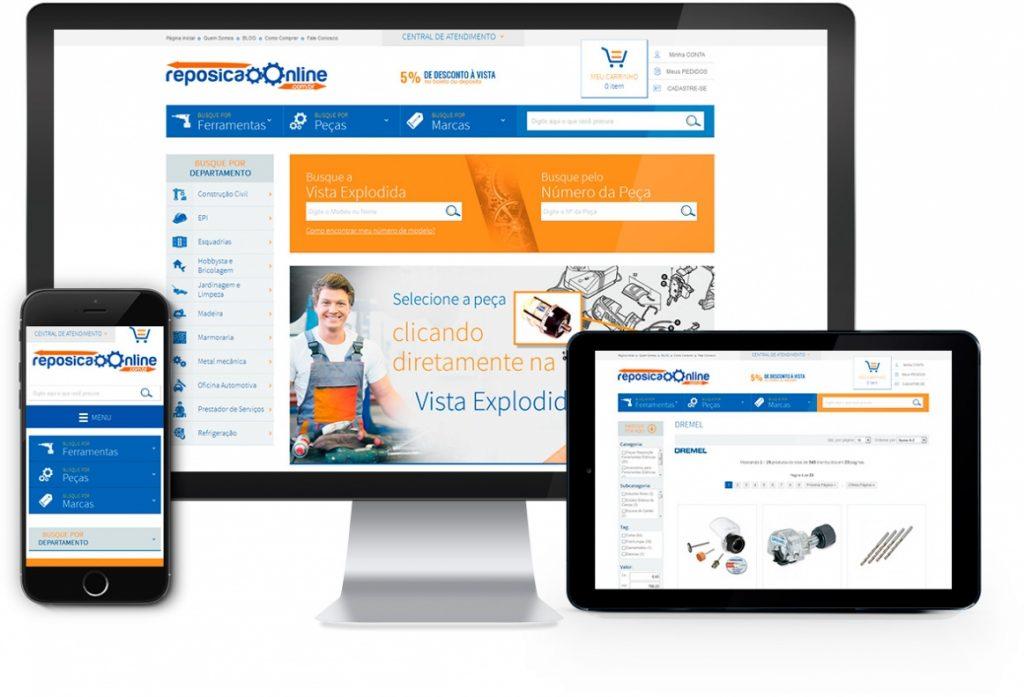 site-responsivo-idealize-tecnologia2