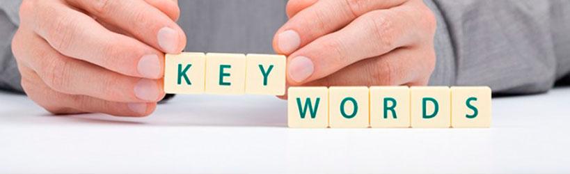 Idealize Tecnologia - 12 dicas inteligentes para você escrever descrições de produtos perfeitas e atrair ainda mais clientes (8)