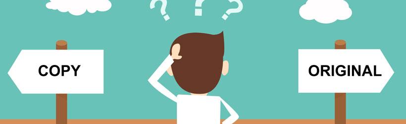 Idealize Tecnologia - 12 dicas inteligentes para você escrever descrições de produtos perfeitas e atrair ainda mais clientes (9)