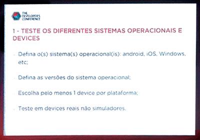 Idealize Tecnologia - A Idealize Tecnologia esteve presente no TDC - The Developer's Conference, edição Florianópolis 2016 (20)