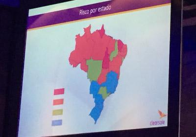 Idealize Tecnologia - A Idealize Tecnologia foi até o Rio Grande do Sul, para a Conferência de E-Commerce Brasil Sul 2016 (25)