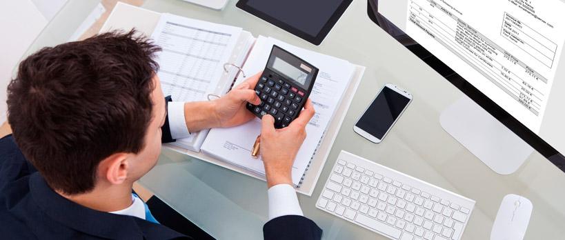 A situação é preocupante! Conheça a nova tributação de ICMS e como ela vai influenciar no E-Commerce em 2016