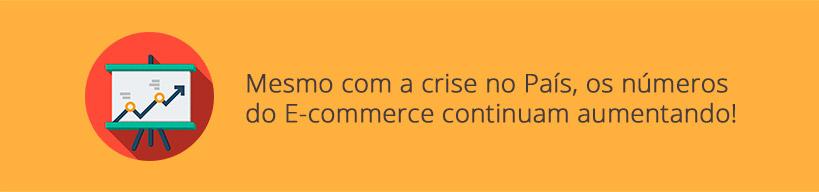 Idealize Tecnologia - Números importantes para o E-commerce que você deveria conhecer (4)