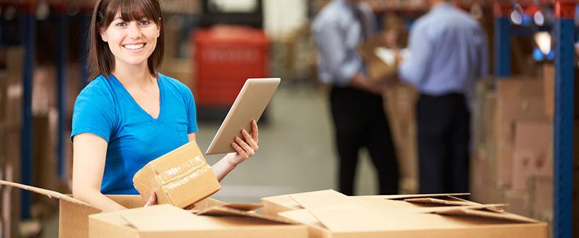 Idealize Tecnologia - O que faz um profissional de e-commerce Conheça as responsabilidades de cada um (1)