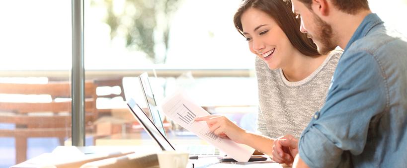 Idealize Tecnologia - O que faz um profissional de e-commerce Conheça as responsabilidades de cada um (2)