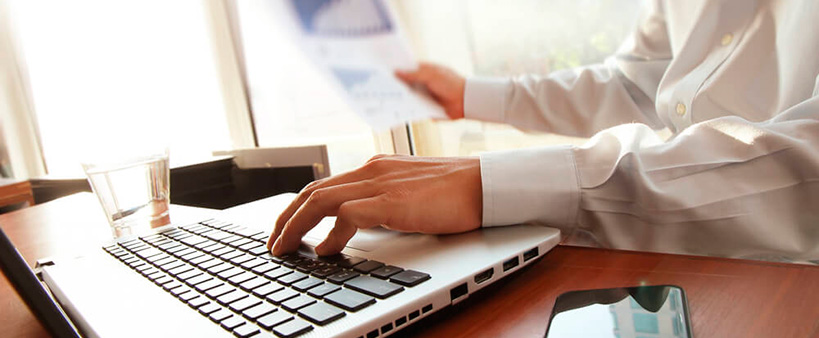 Idealize Tecnologia - O que faz um profissional de e-commerce Conheça as responsabilidades de cada um (3)