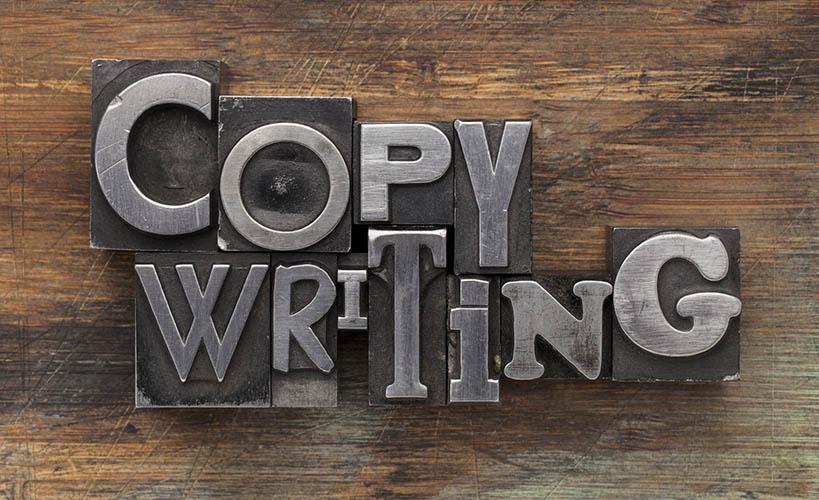 O que é Copywriting? Descubra como vender mais usando textos persuasivos e encantar o consumidor #2