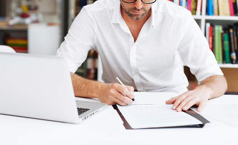 Idealize Tecnologia - Você gostaria de vender mais usando textos persuasivos Conheça o Copywriting - Parte 2 (4)