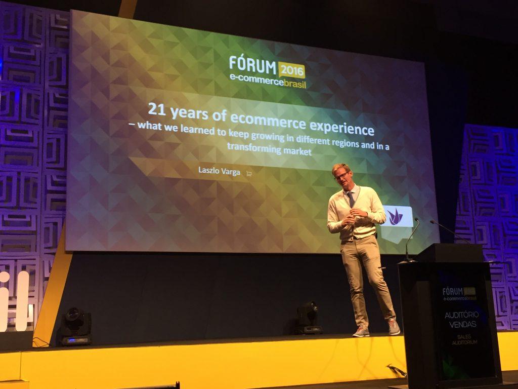 Idealize Tecnologia presente no maior evento de E-Commerce da América Latina, o Fórum de E-Commerce Brasil 2016 - Idealize Tecnologia (10)