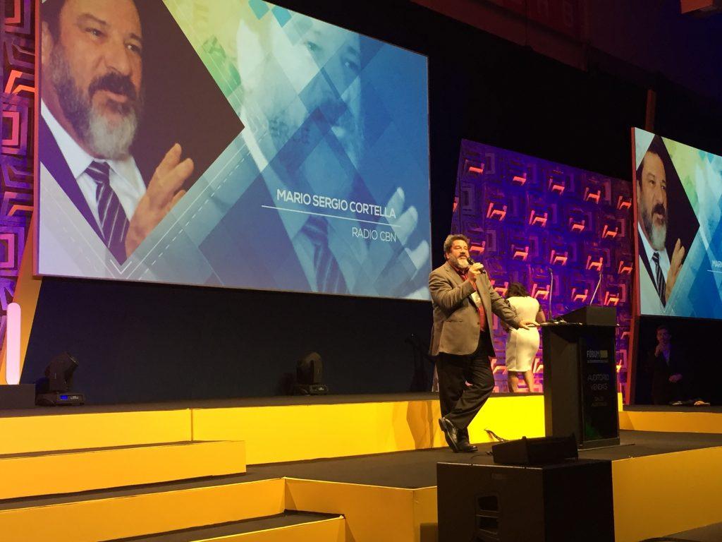 Idealize Tecnologia presente no maior evento de E-Commerce da América Latina, o Fórum de E-Commerce Brasil 2016 - Idealize Tecnologia (11)