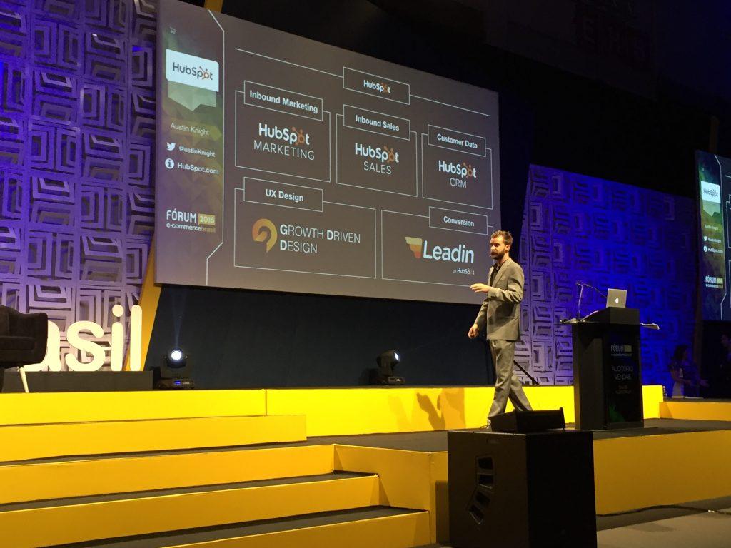 Idealize Tecnologia presente no maior evento de E-Commerce da América Latina, o Fórum de E-Commerce Brasil 2016 - Idealize Tecnologia (14)