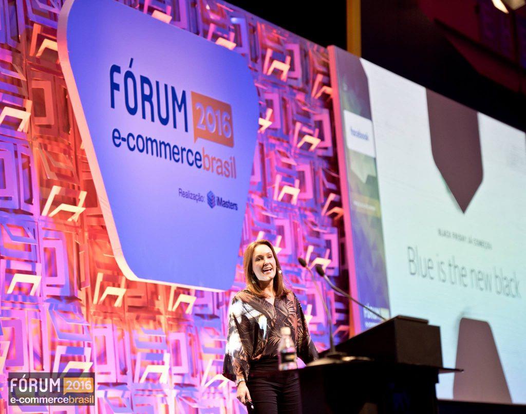 Idealize Tecnologia presente no maior evento de E-Commerce da América Latina, o Fórum de E-Commerce Brasil 2016 - Idealize Tecnologia (19)