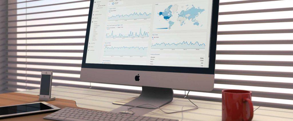 0971d4c4f Já existem ferramentas para tornar a gestão da sua Loja Virtual muito mais  eficiente