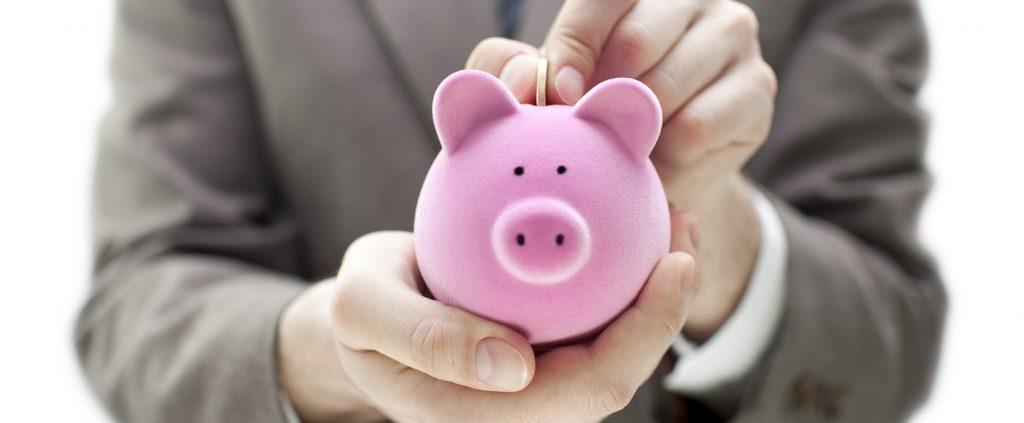 16b7164ad Baixo investimento inicial em comparação com o investimento de uma loja  física (aluguel ou compra do imóvel