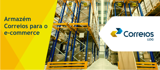 e-fulfillment-o-novo-servico-dos-correios-integrado-com-e-commerce-