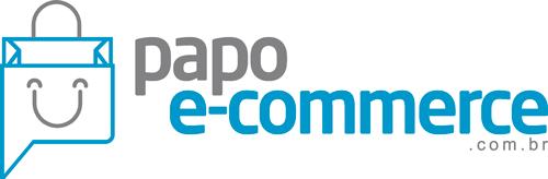 Papo E-commerce - Idealize Tecnologia