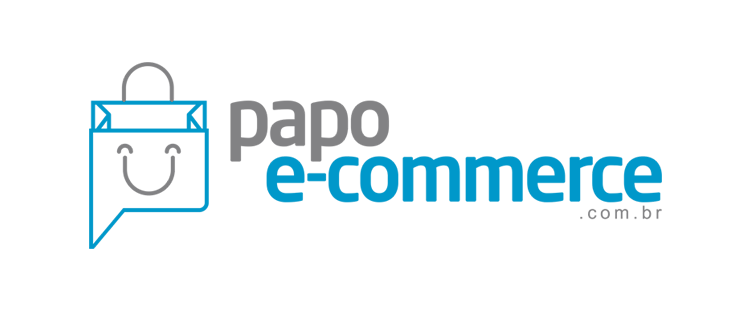 Idealize Tecnologia lança novo projeto: Papo E-commerce