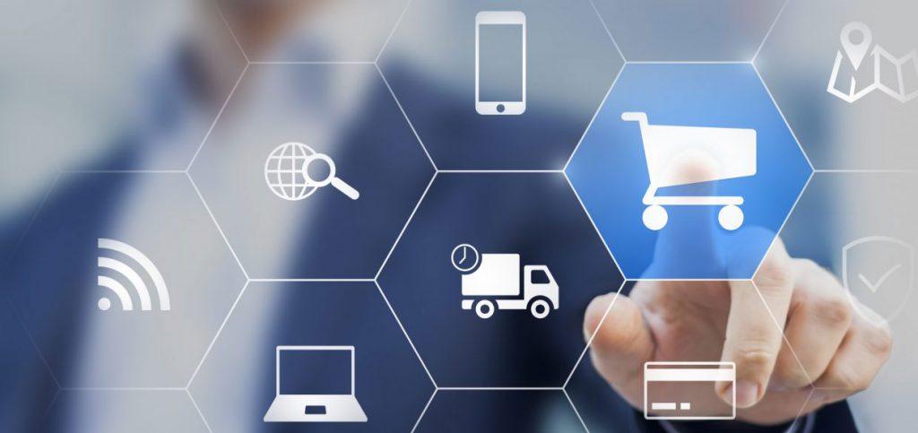 2c25304eb Contrate uma plataforma que ofereça suporte para você e ainda proporcione as  principais funcionalidades e tecnologias do mercado.