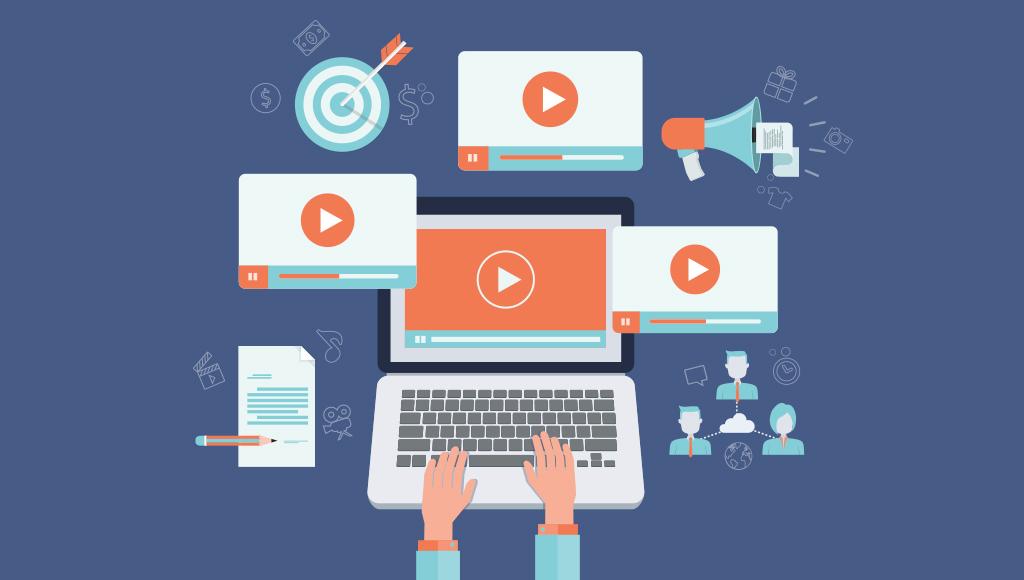 Marketing digital para iniciantes: o que você precisa saber para adotar essa tática na sua empresa