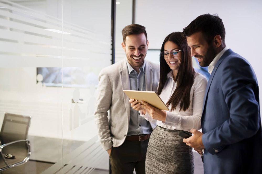 Como aumentar as vendas da minha empresa? Confira nossas 5 dicas