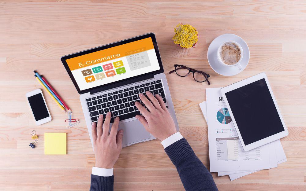 Entendendo a importância de uma plataforma de e-commerce