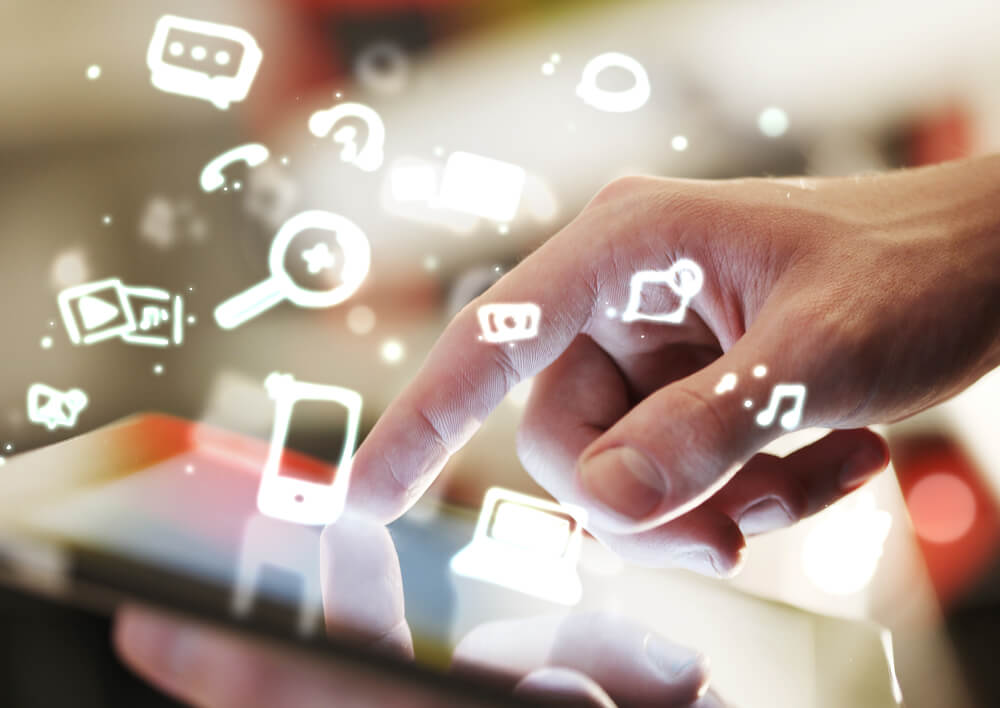 Domine o mercado com estas 5 dicas de marketing para e-commerce