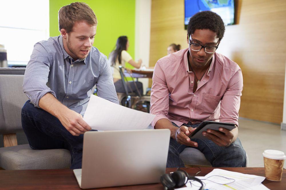 Estratégias de e-commerce: 4 iniciativas para ter sucesso