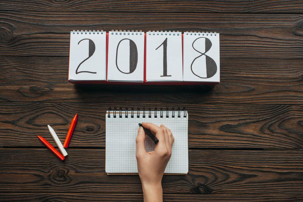Saiba quais são as tendências do comportamento do consumidor para 2018
