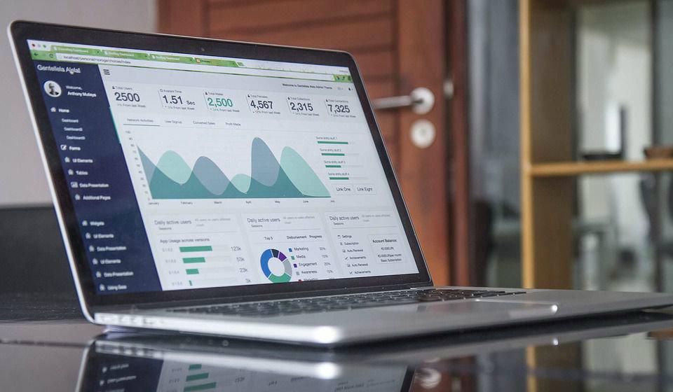 Já pensou em adotar um ERP para o seu e-commerce?