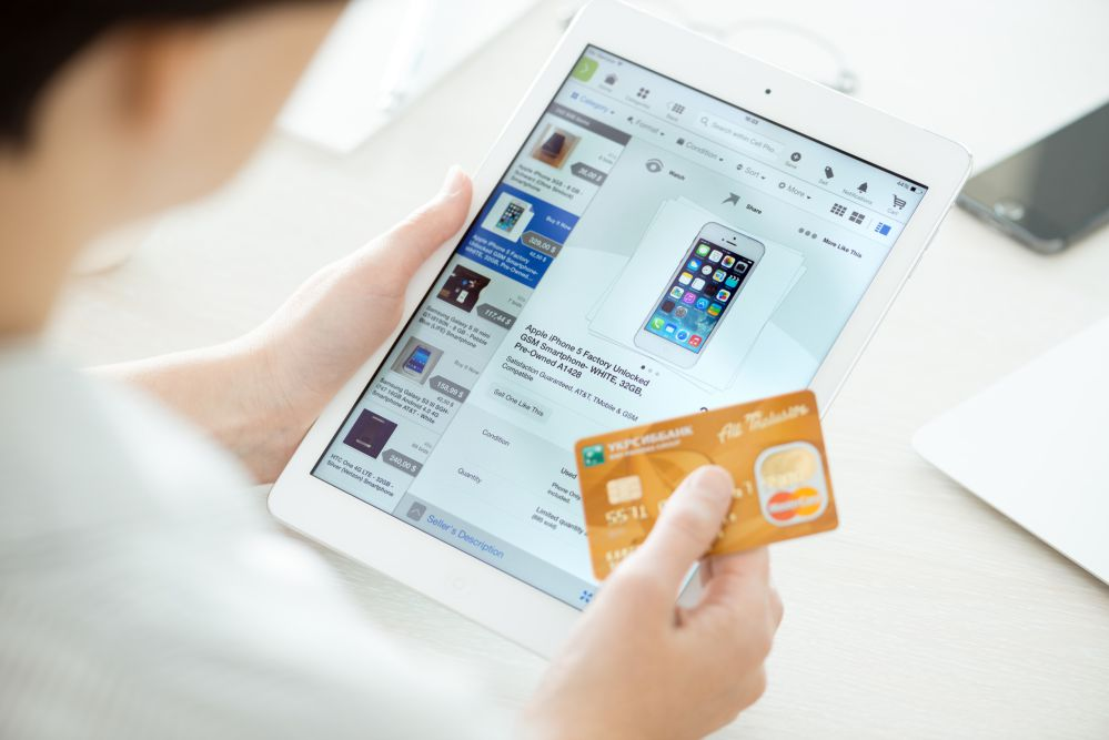Qual é a importância de fazer boas descrições de produtos no e-commerce?