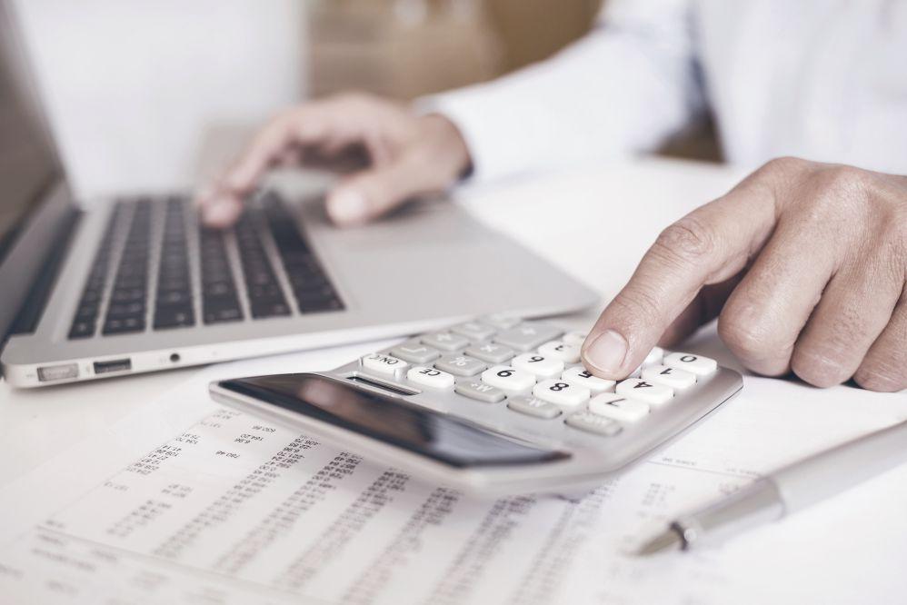 Formação de preço: saiba como fazer no e-commerce