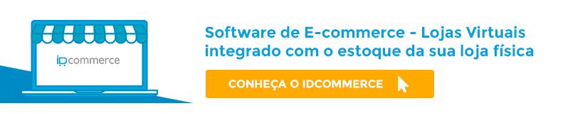 9c397f1cc Você sabe como funciona um software de e-commerce  - Blog Idealize ...