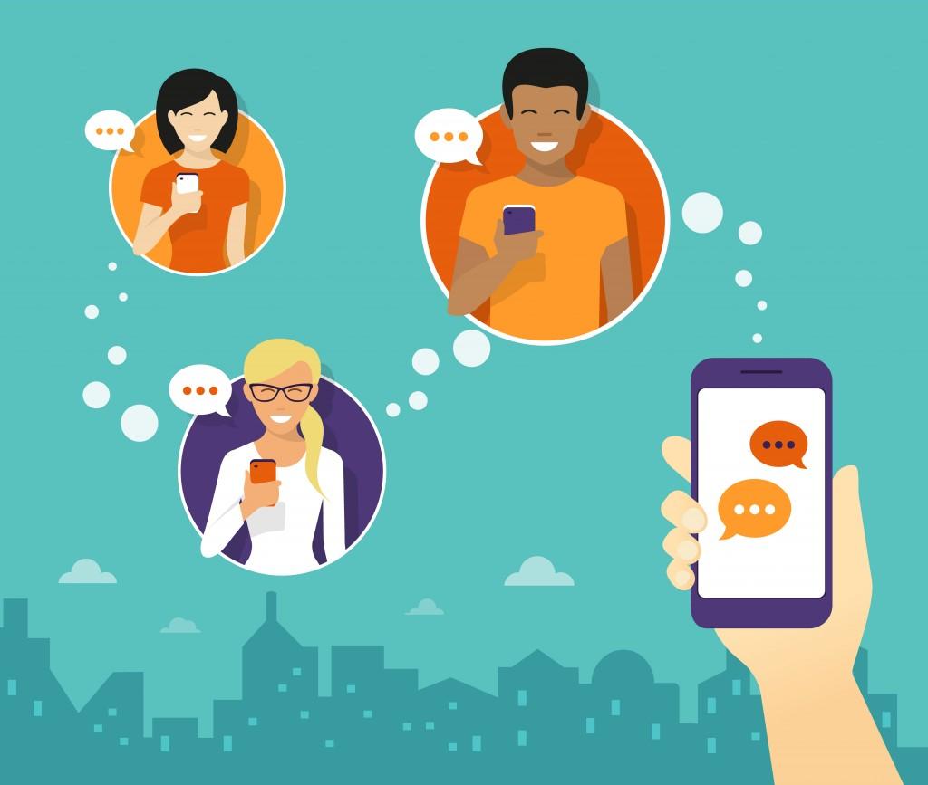 10 melhores ferramentas de chat online para ecommerce