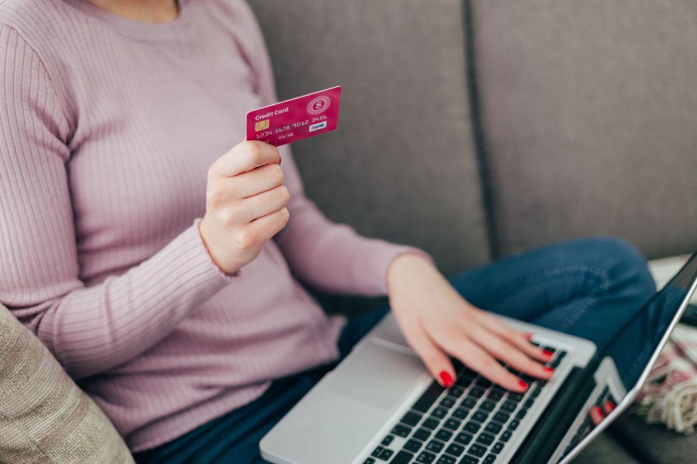 10 perguntas e respostas sobre pagamento online em e-commerce
