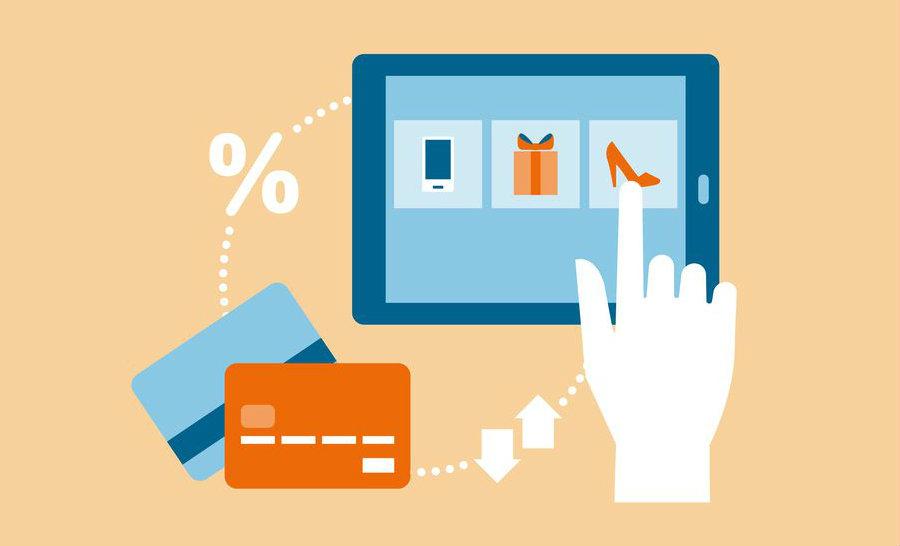 6 dicas incríveis para aumentar as vendas do varejo online