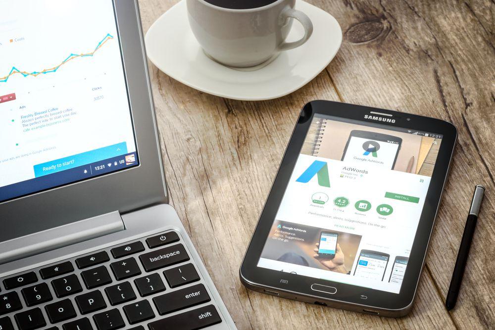 Como o Google Adwords pode aumentar as vendas da empresa?