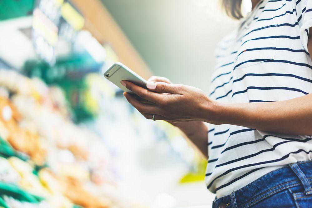 Como melhorar a experiência de compra do cliente online e offline?