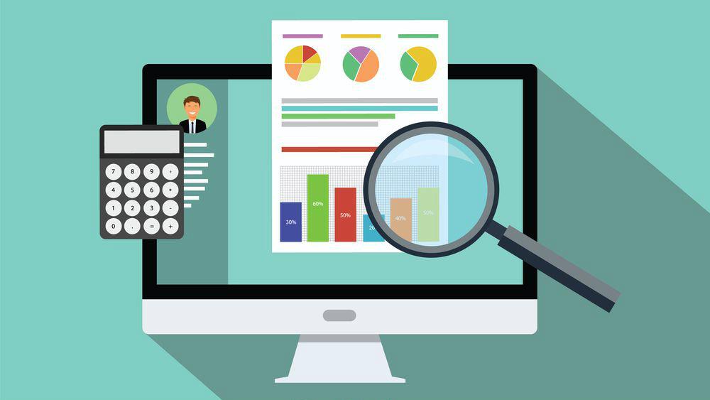 Como calcular o ROI em e-commerces?