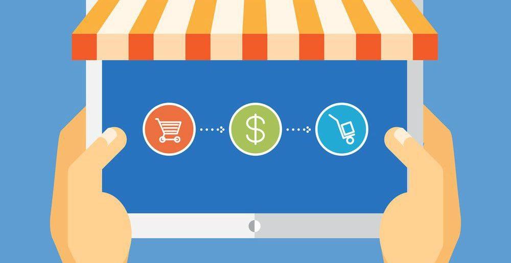 Saiba como escolher a plataforma ideal para a sua loja virtual