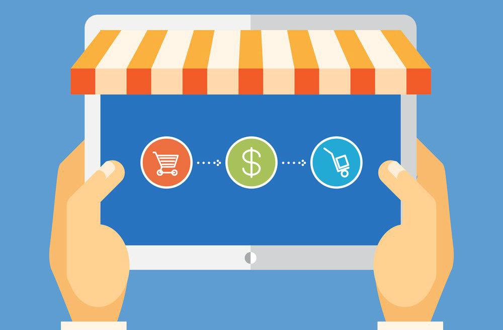 afdb74857 Saiba como escolher a plataforma ideal para a sua loja virtual ...