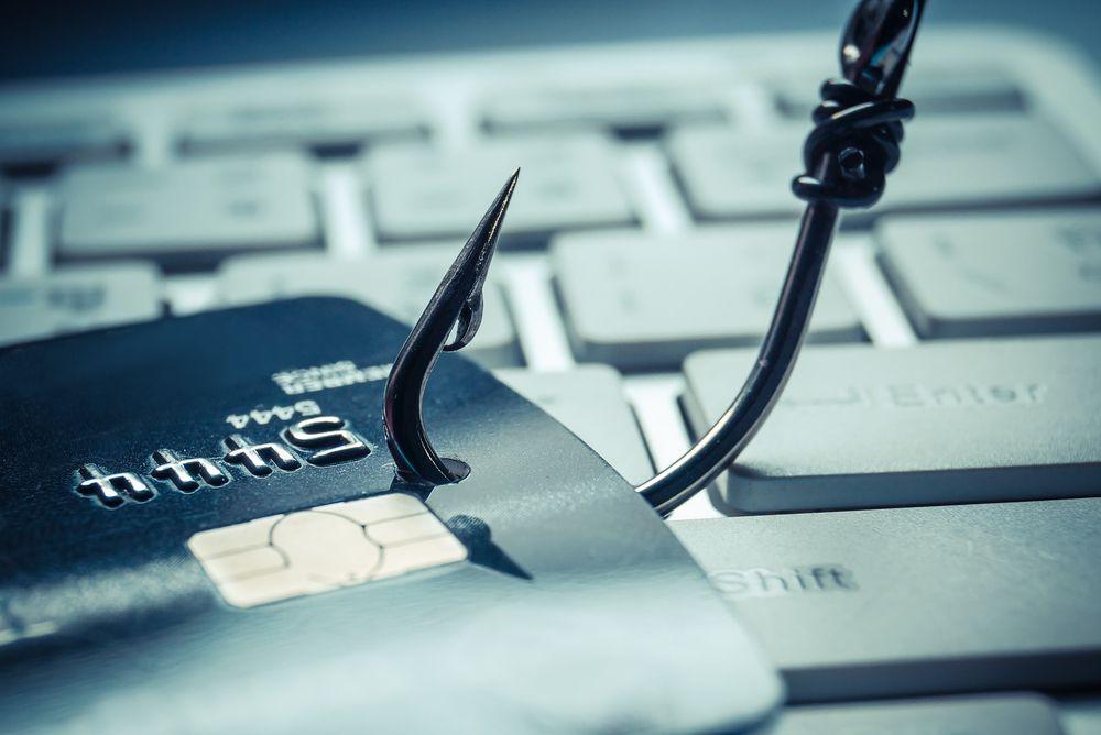 7 cuidados a serem tomados para evitar fraudes digitais