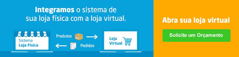 3be10d436 Se você ainda tem dúvida à respeito de loja virtual ou loja física