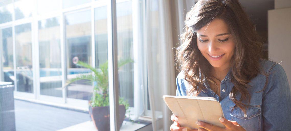 Vale a pena usar estratégias de conteúdo em e-commerces?