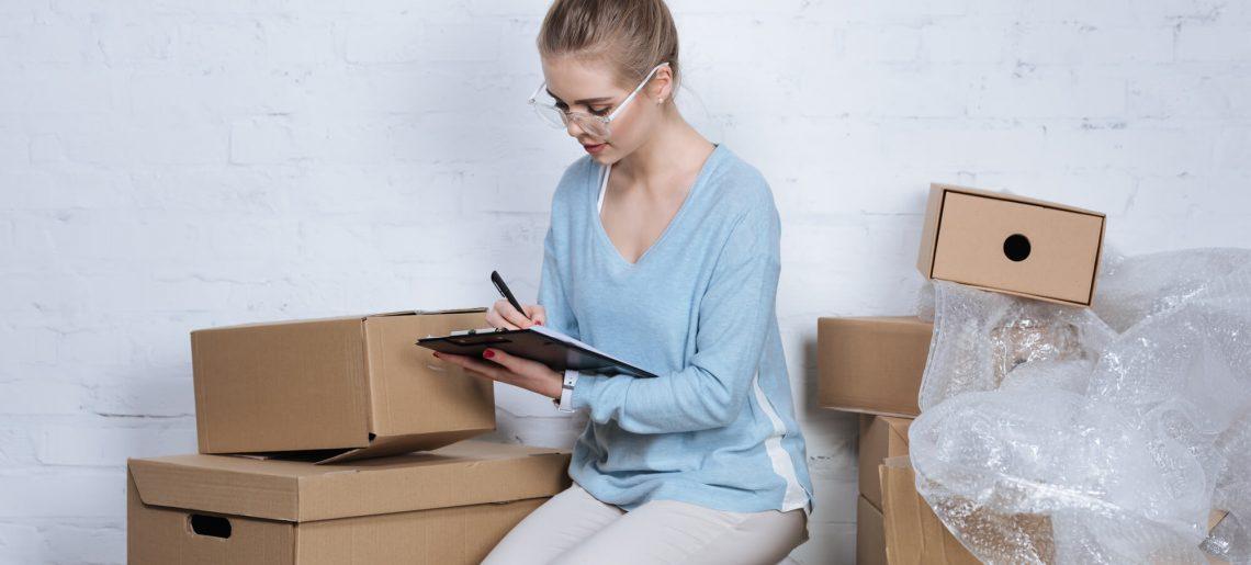 Mix de produtos para e-commerces: diversifique e seja mais atrativo