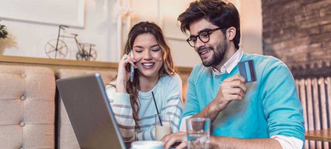 10 soluções práticas para aumentar a taxa de conversão no e-commerce
