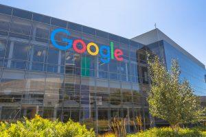 6 formas de anunciar no Google para impulsionar sua loja virtual