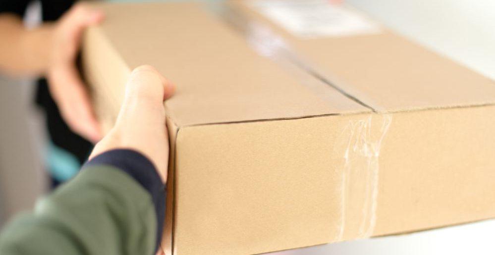 Código de defesa do consumidor para compras online: o que devo saber?