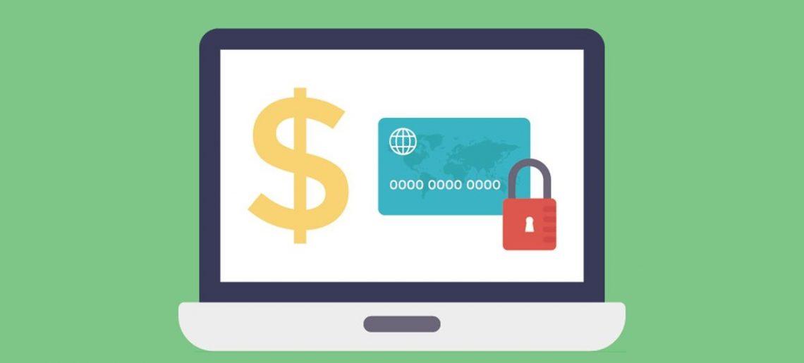 7 itens essenciais para garantir a segurança do e-commerce