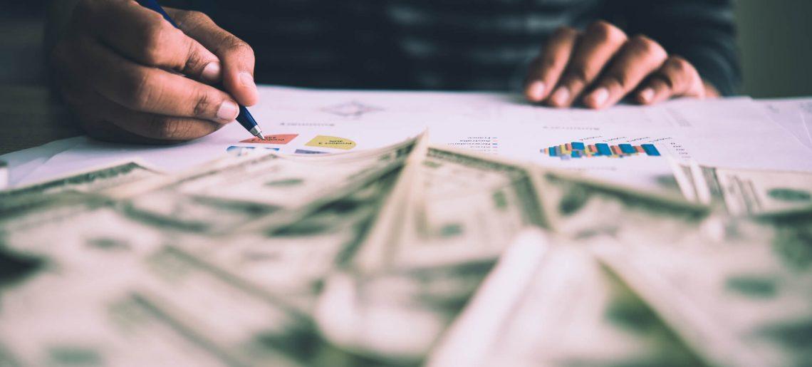 5 dicas para calcular e gerenciar o capital de giro da loja virtual